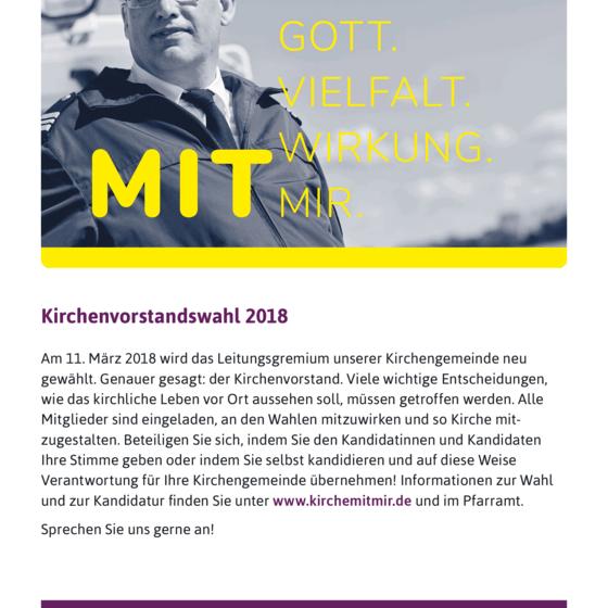 Tolle Kampagnen Flyer Vorlagen Zeitgenössisch ...